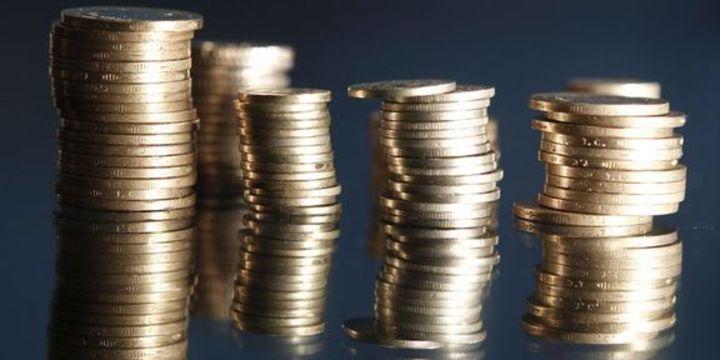 Uluslararası doğrudan yatırım girişi ekimde arttı