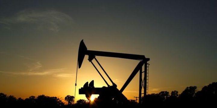 Petrol kaybını 6 yılın en düşüğünde durdurdu