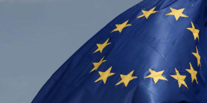 Avrupa tahvil faizleri ve kredi notları arasındaki uçurum artıyor
