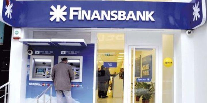 Qatar National Bank Finansbank