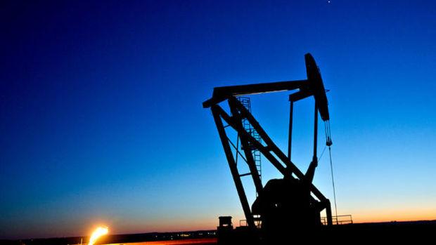 Yabancı uzmanlar: ABD'nin petrol ihraç kararı geç geldi