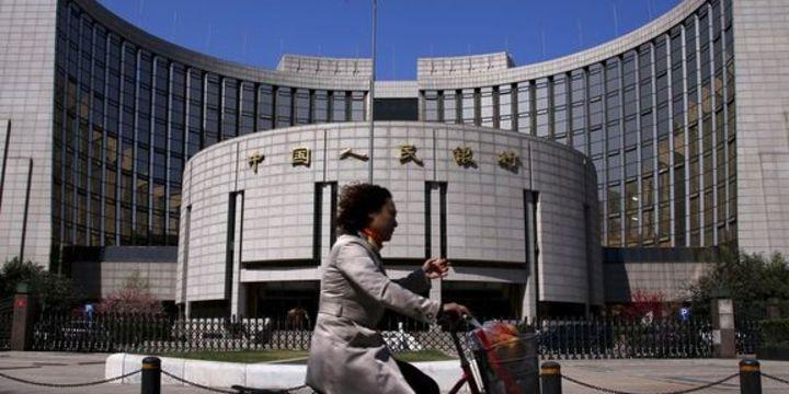 Çin, yuan işlem saatlerini uzatıyor