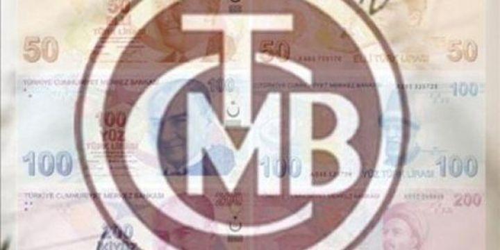 HSBC/Aksoy: Gecelik borç verme faizi sadeleştirmenin parçası olabilir
