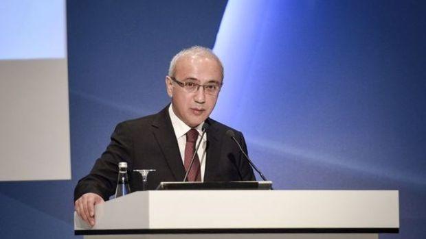 Elvan: Dövizle askerlik ücreti bin euroya inecek