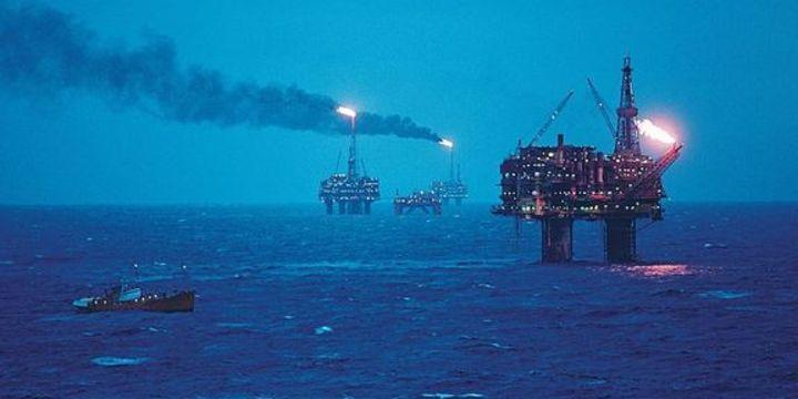 OPEC 5 yılda petrol talebinde düşüş bekliyor