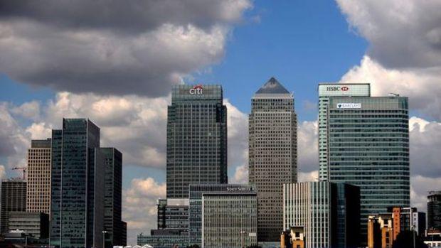 ABD'de faiz artırımının kazananı yabancı bankalar olacak