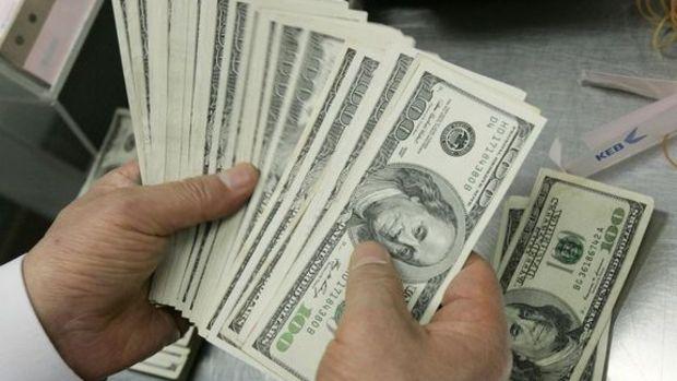 Dolar 2016'nın ilk çeyreğinde güçlenebilir