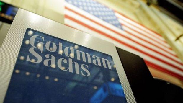 Goldman: Yurtdışı enflasyon Yellen'i endişelendirmemeli
