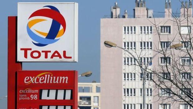 Demirören Total Oil Türkiye'yi almak için başvuru yaptı