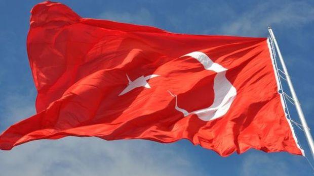Noel dönüşü Türk varlıklarında türbülans yaşanır mı?