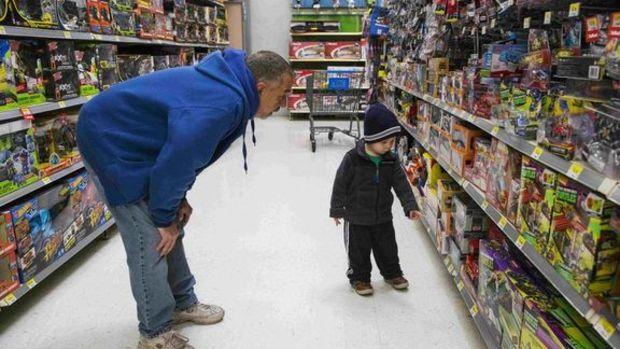 ABD'de Tüketici Konforu yaklaşık 2 ayın zirvesinde