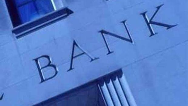 Bankalara siber saldırı iddiası