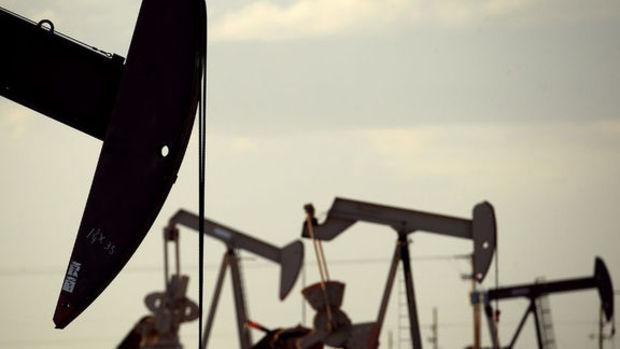Petrol 4 ayın en hızlı haftalık kazancını yaptı