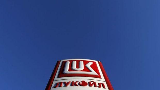 Lukoil, Litvanya ve Letonya varlıklarını satıyor