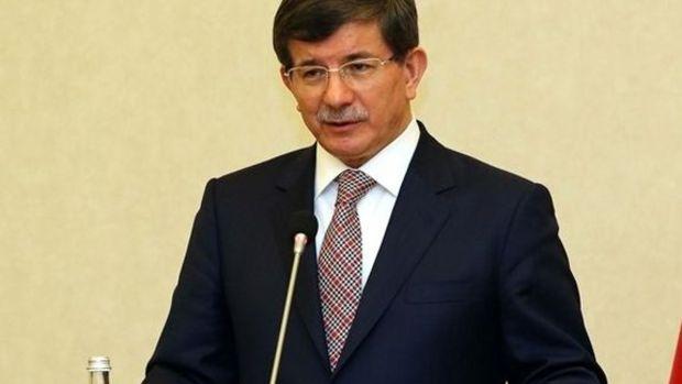 Davutoğlu: Turizm desteği 27 ülkeden gelen turlara genişletildi