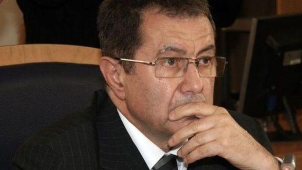 Karamehmet'e 7 yıl 1 ay hapis cezası