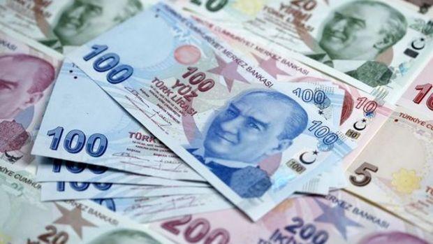KOBİ kredilerinin tutarı yüzde 21 arttı