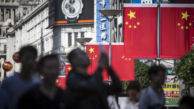 Çin'de halka arzlarda yeni dönem