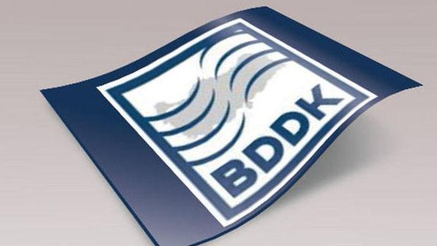BDDK/Akben:Aşırı borçlanmayı önleyici tedbirlere devam edilecek
