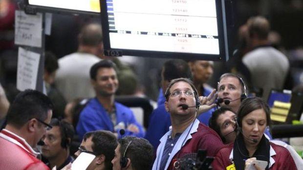 JP Morgan/McClellan: Düşen petrol tahvil talebini azaltacak