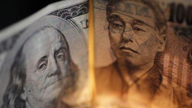 Yen 2015 yılını nasıl tamamlayacak?