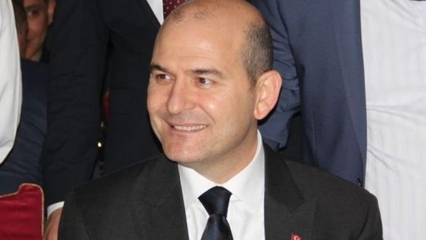 Soylu:Asgari ücretle ilgili hazırlıklar yarın tamamlanacak