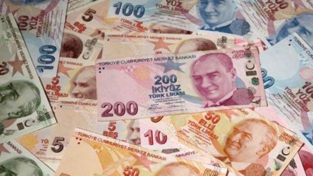 Bankacılık sektörü dönem net kârı 23 milyar 910 milyon lira oldu