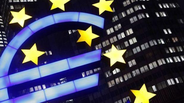 Sentix: Eurodan çıkış tartışması 2016'da da sürecek