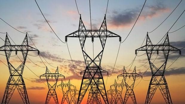Elektrikte zam nereleri çarpacak?