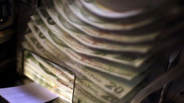İslam Kalkınma Bankasından finansman desteği