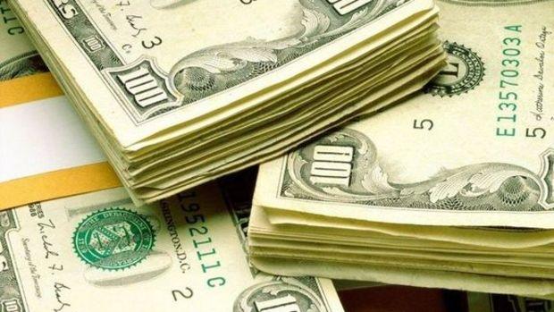 Dolar zayıf verilerden darbe alabilir