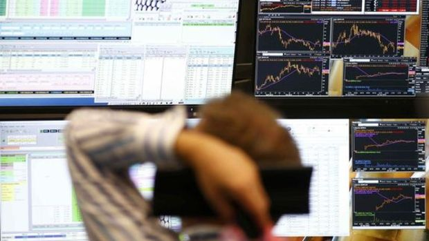 Gelişen piyasalara bakış kötüleşiyor