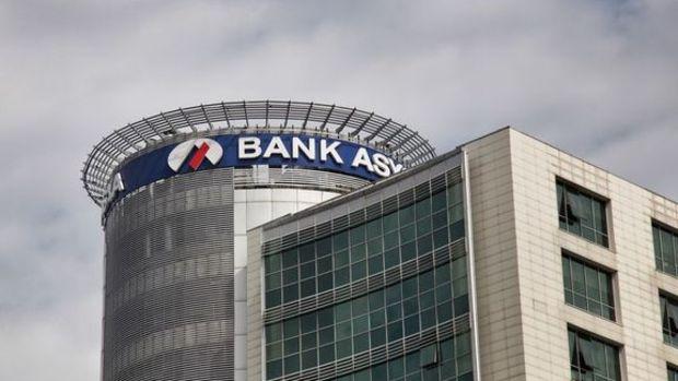 Bank Asya'ya 15 milyon lira ceza