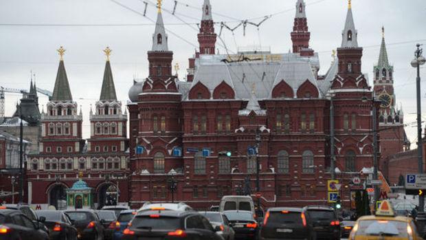 Rus ekonomisinde sorunlar 2016'da da sürebilir