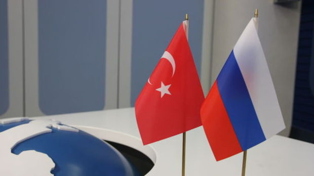 Rusya'da Türk vatandaşı çalıştırabilecek şirketler belli oldu