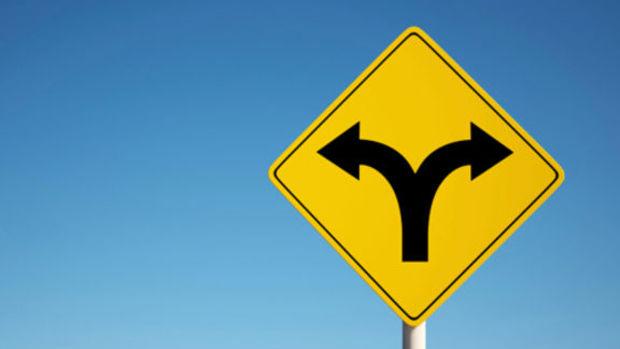 Fed'in ayrışması küresel ekonomiyi test edecek