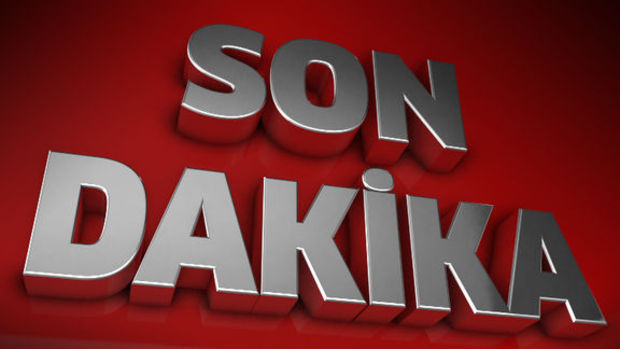Ankara'da iki canlı bomba yakalandı