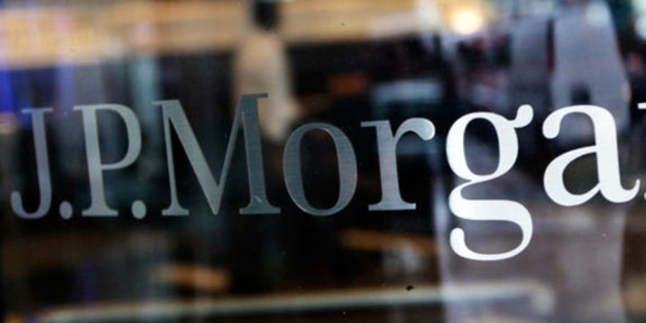 JPMorgan Türk bankalarında %26 EPS artışı öngörüyor