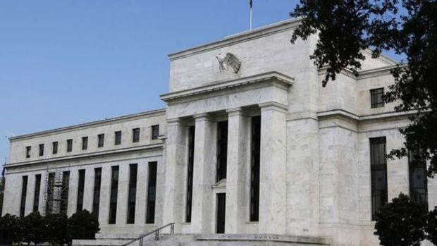 Fed tutanakları: Bazı üyelere göre faiz kararı 'ucu ucuna' alındı
