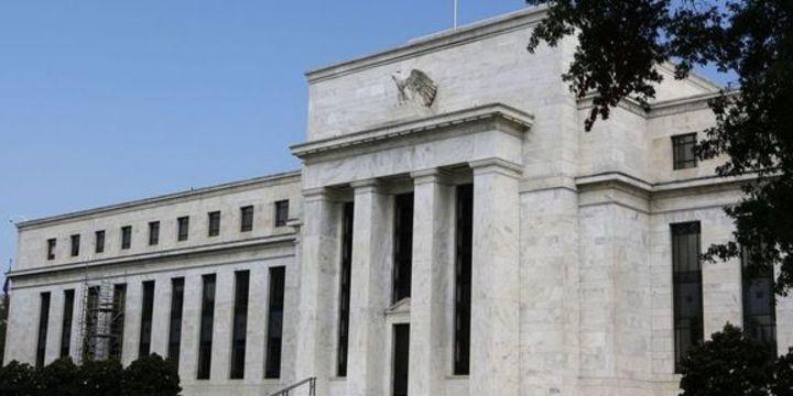 Fed tutanakları: Bazı üyelere göre faiz kararı
