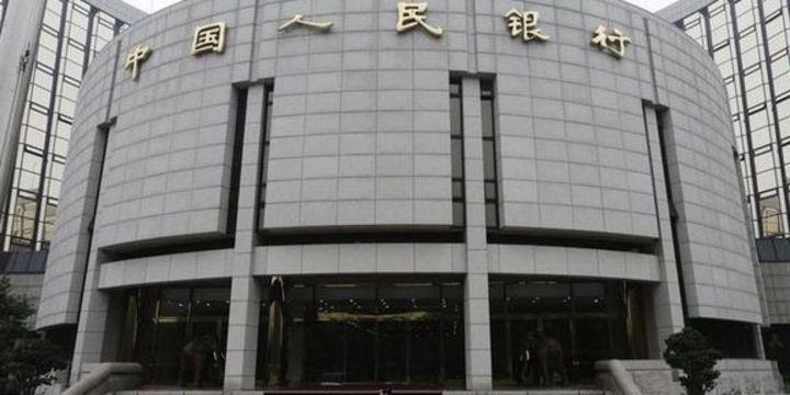 PBOC volatiliteye karşı yeni araçlar kullanabilir