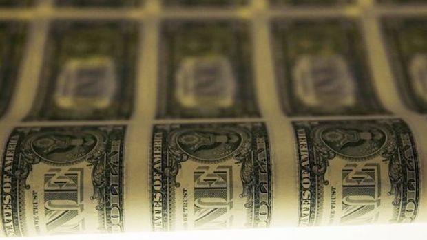En iyi döviz tahmincisi 2016'da Fed'den 1 artırım bekliyor