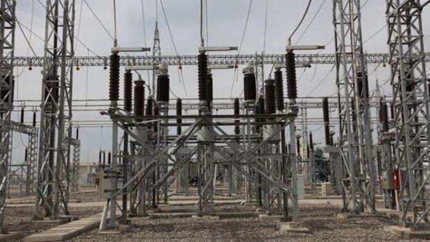 2015 tüm zamanların en çok elektrik tüketilen yılı oldu