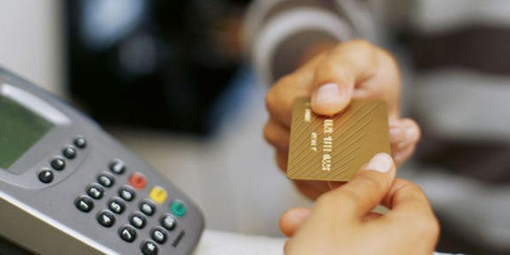 Yılbaşı haftasında kartlarla 11 milyar TL harcandı