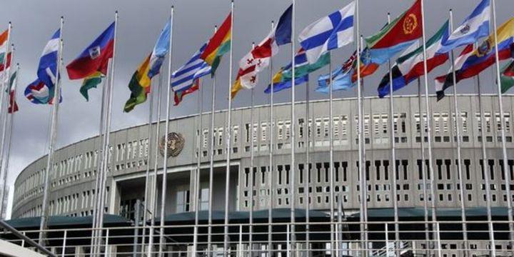BM: Dünyada en çok mülteci barındıran Türkiye