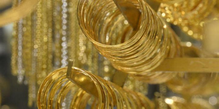 UBS: Riskten kaçış süreci altın için test olabilir