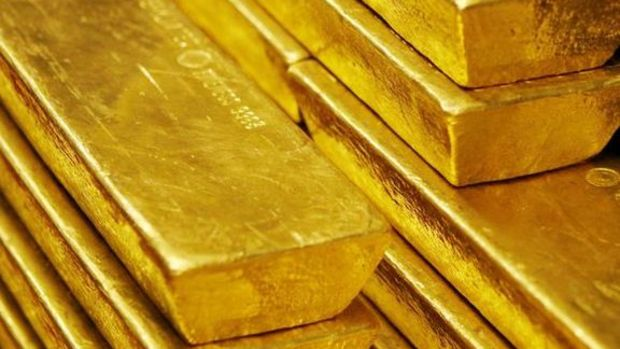 Phillip Futures: Altın 2016'yı 1,000 doların altında tamamlayabilir
