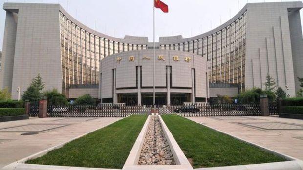 Çin'in döviz rezervleri 23 yıldır ilk kez düştü