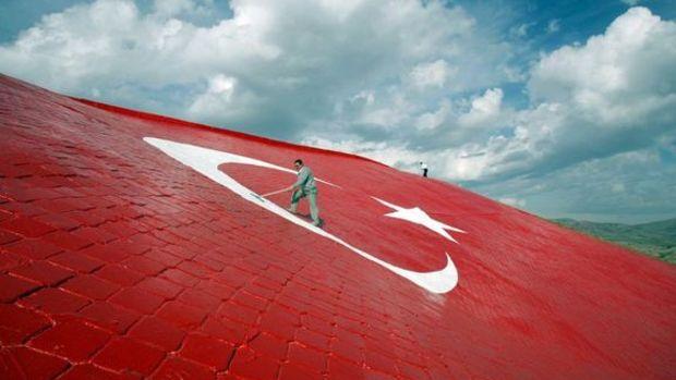 Türkiye CDS'leri 3 ayın zirvesinde