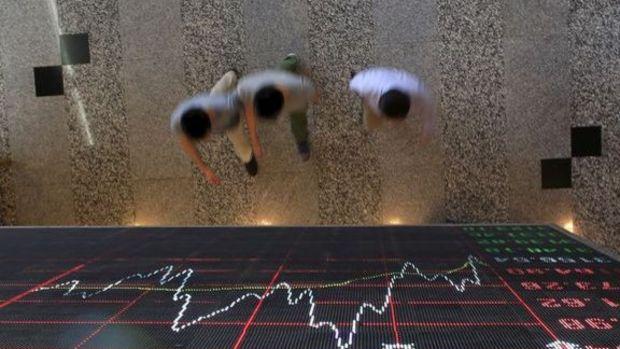Kapanan gelişen piyasa fonlarının sayısı artıyor